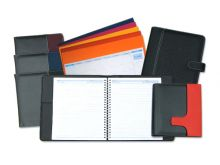 ORGANIZER, NOTE BOOK & PLANNER SERIES