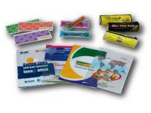 PVC TRANSPARENT ITEMS